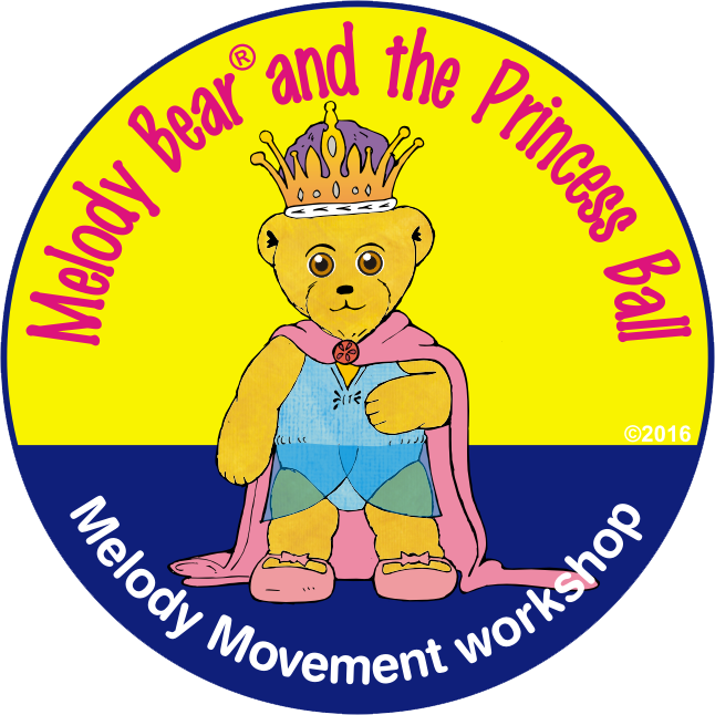 MB Princess ball logo 2016