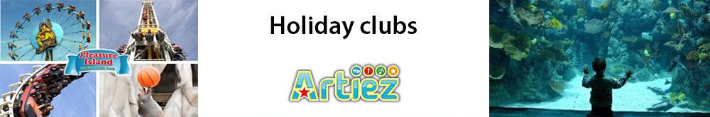 holidayclubs_allyear