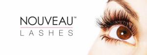 nouveau-lashes-banner-940x350