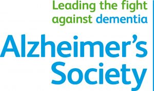 alzheimers_new_logo_stacked_colour_1